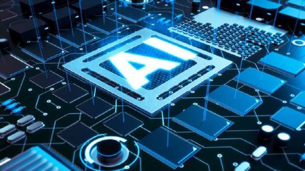 El Instituto de Investigación Aridomo desarrolla de forma independiente chips AI