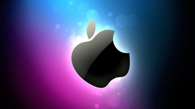 Apple con su tecnología es una de las empresas más productivas