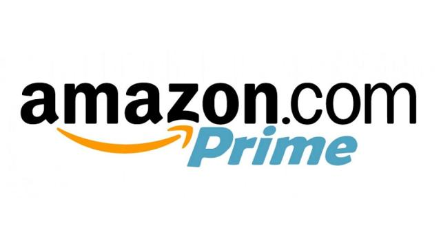 Amazon lanza Prime Reading Service
