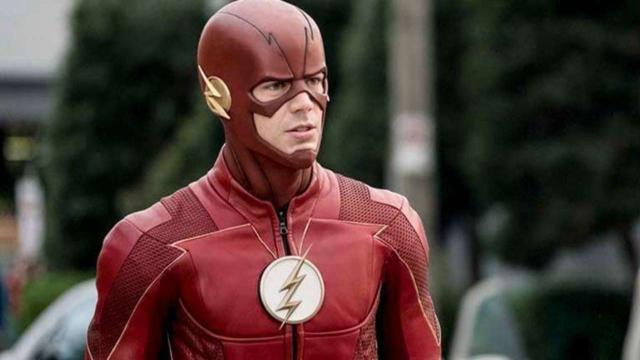 Flash: The Thinker reclama dos víctimas más