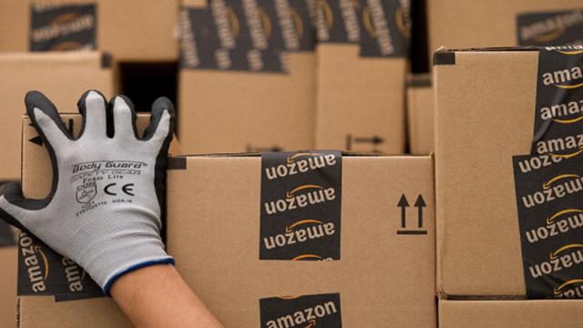 Amazon: l'inchiesta shock di un giornalista infiltrato