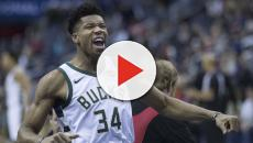 Bucks and Celtics preparing for Game 3 of NBA playoffs opening round