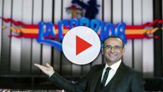 La Corrida: replica seconda puntata su RaiPlay