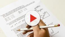 VIDEO - Concorsi Pubblici CNR: scadenza per l'invio delle domande
