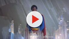 Superman turns 80-years-old and still going strong