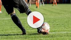 Calcio: far west in una partita di ragazzini, Daspo per due genitori