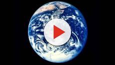 Este planeta podría soportar la vida