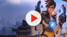 Actualización de 'Overwatch': Nuevo modo de eliminación y más