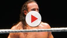 Neville in a huge battle with WWE behind the scenes
