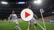 Cristinio Ronaldo impose ses conditions au Real Madrid !