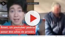 Youtuber podría ir a la cárcel por dar a indigente Oreos con pasta de dientes