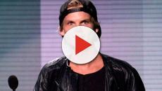 Ha fallecido el DJ sueco Avicii a los 28 años