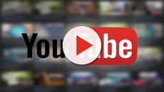 YouTube multiplica sus anuncios para cientos de marcas