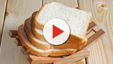 El pan blanco ¿Es Bueno o malo?