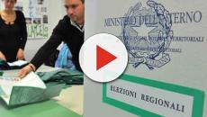 Elezioni regionali in Friuli 2018