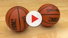 NBA : Washington se réveille et bat Toronto