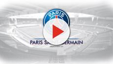Mercato: ¡un jugador del PSG seguido por grandes clubes ingleses!