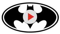 Jake Gyllenhaal rehusa ser Batman