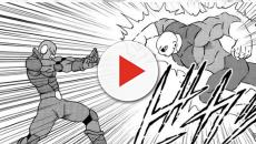 Dragon Ball Super: resumen del capitulo 35 del manga