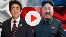 Le Japon veut rester sur ses gardes