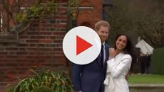 Meghan Markle has adjusted to royal lifestyle