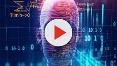 ¿Se puede pasar toda la información nuestra mente a otro cerebro?