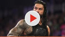 WWE Rumors: Roman Reigns injured at WWE event, 'Greatest Royal Rumble' status