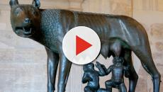 Efeméride: 2771 años de la fundación de Roma y el ritual a Pales