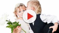 Como educar a los niños en cuanto a la sexualidad infantil