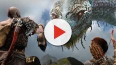 'God of War': How to break the seals to the Hidden Chambers