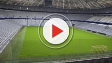 VIDEO - Catania - Trapani, grande sorpresa per il big match della Serie C