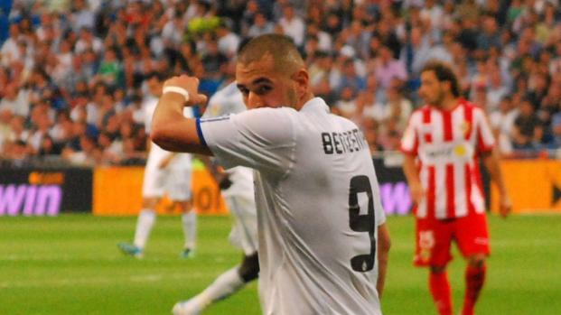 Bronca com Benzema: a confusão que aconteceu no Real Madrid, veja o vídeo