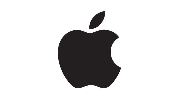 Apple tiene un nuevo y muy diferente iPhone en la manga