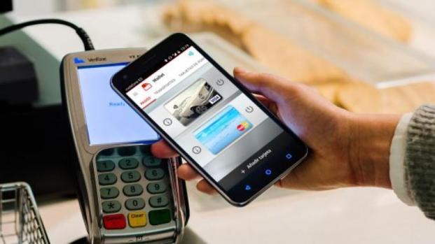 Los bancos latinoamericanos ahora se están moviendo rápidamente en lo digital