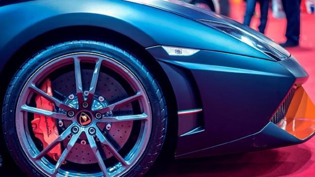 Porsche: arrestato dirigente per lo scandalo emissioni diesel