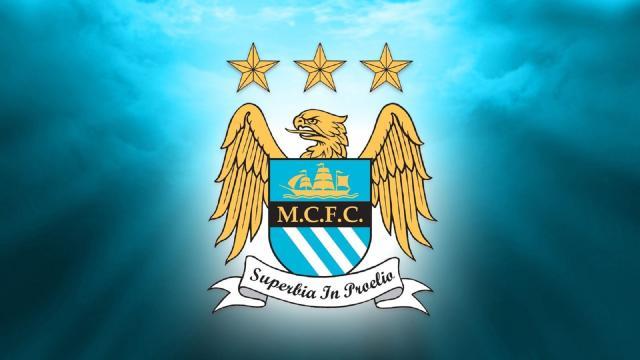 La historia interna de cómo el Manchester City ganó la Premier League