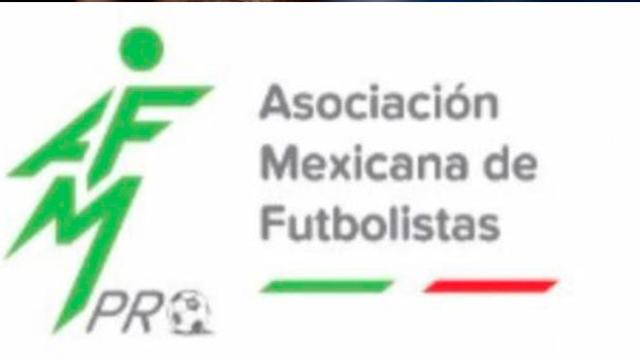 Al final sí habría paro en la Liga MX