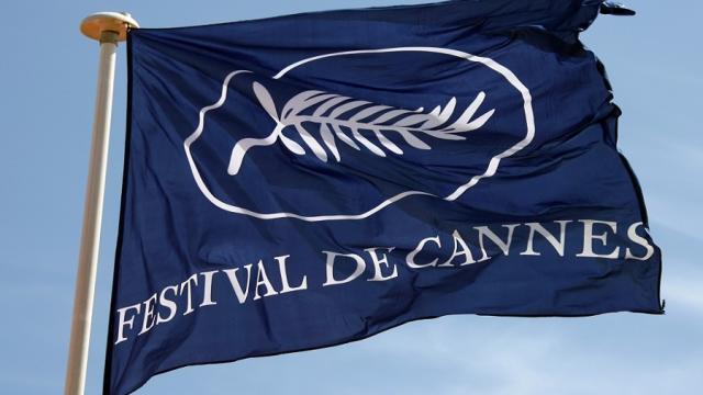 'Cannes 2018' Kristen Stewart, Denis Villeneuve en el jurado del festival