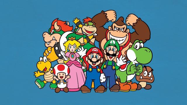 Un año para el conmutador Nintendo: ¿qué recordar?