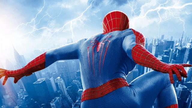 'Spider-Man' PS4: renovado y nuevos detalles de Peter Parker