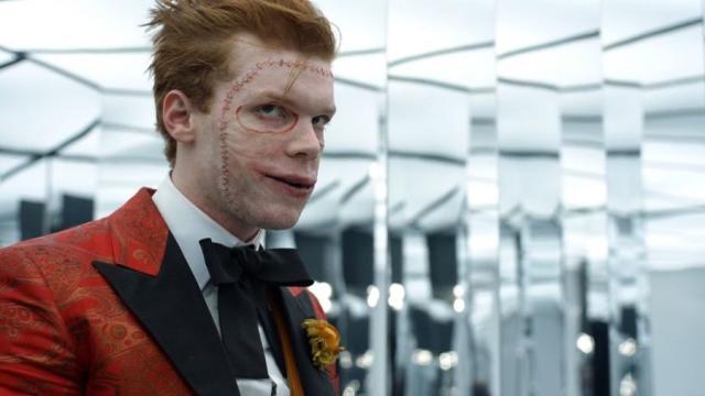 'Gotham': ¿Por qué deberías seguir dudando de la identidad del Joker?