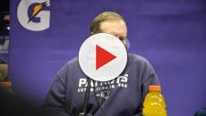 Skip Bayless makes controversial comments about Bill Belichick