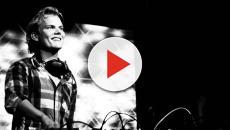 Swedish DJ Avicii's final album is his best work yet according to Geffen exec