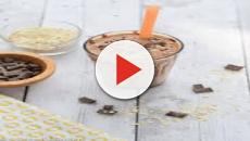 VÍDEO: Deliciosas recetas a base de avena