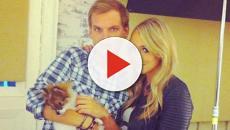 Após morte Avicii, ex-namorada faz desabafo emocionante, veja no vídeo