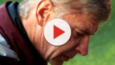 Un nouveau défi pour Arsène Wenger