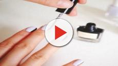 VÍDEO: El crecimiento de las uñas