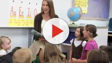 Métodos de enseñanza a los niños