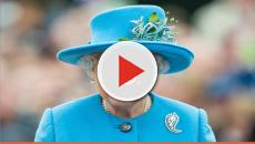 How Queen Elizabeth celebrated her 92nd birthday