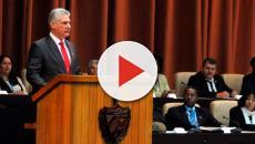 Cuba ya tiene nuevo presidente